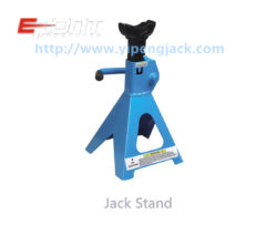 3T Jack Stands, 6 Ton Jack Stands yipengjack