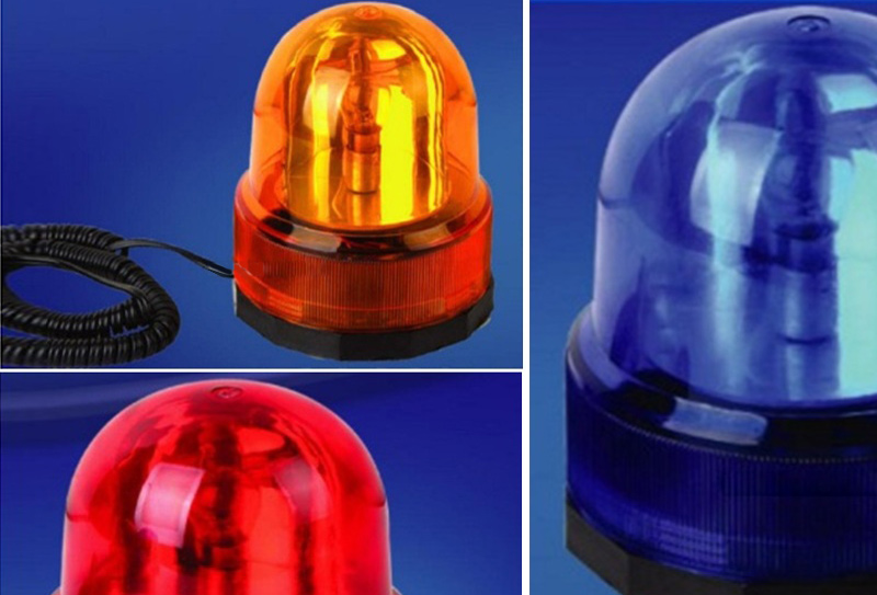 Emergency Light Manufacturers-Led Emergency Light: Why Is It Popular?