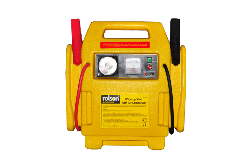Jump Start Manufacturers-About Lead Acid Jump Starter   Lead acid jump starter is a traditional  ...