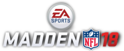 buy Madden MUT coins on PS4 of aoaue